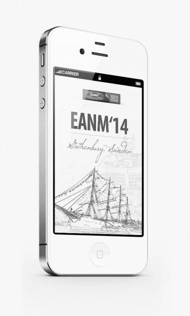 eanmcva-beitrag2