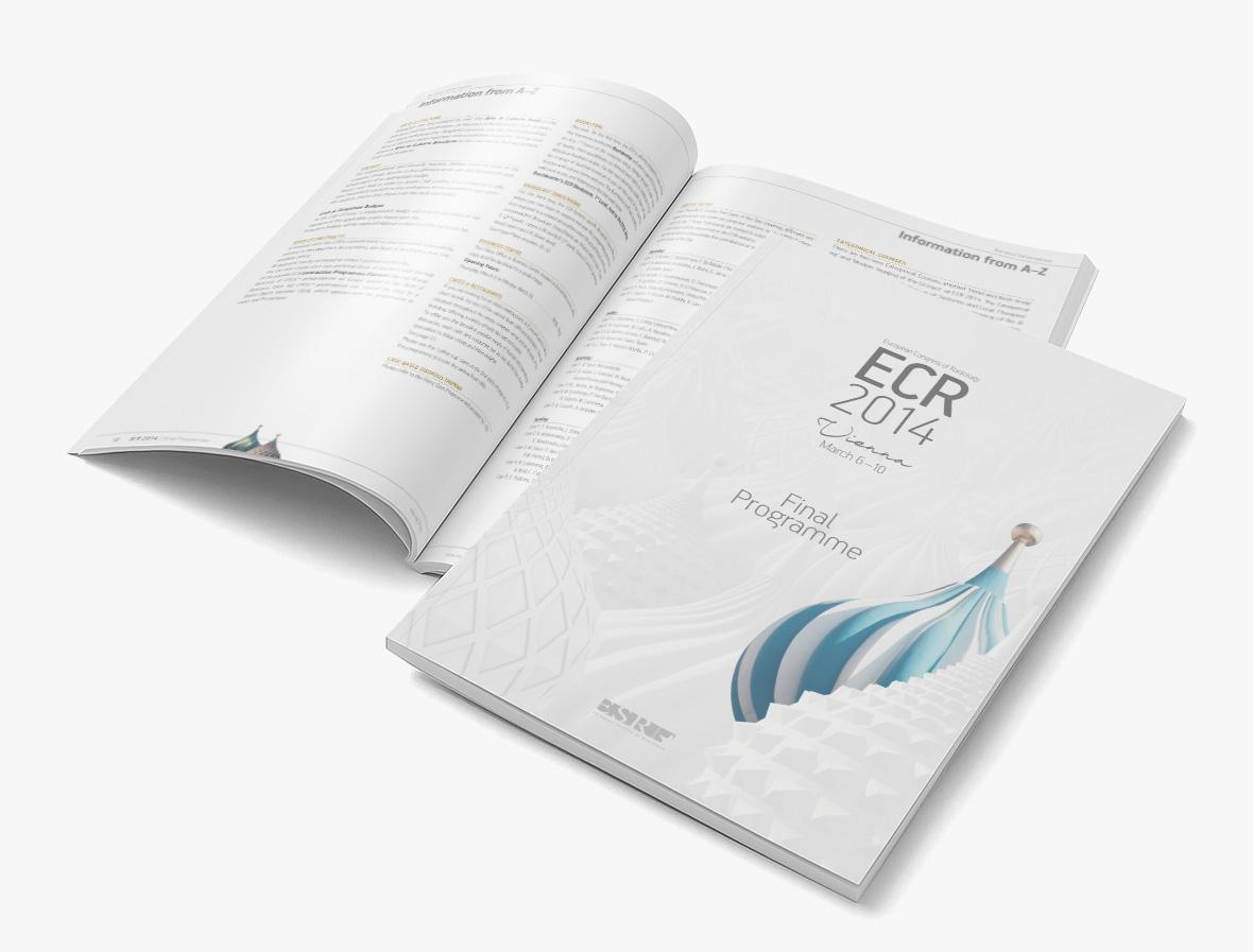 ecr-prog-1