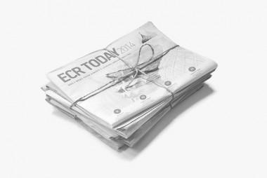 ecr-today-beitrag2