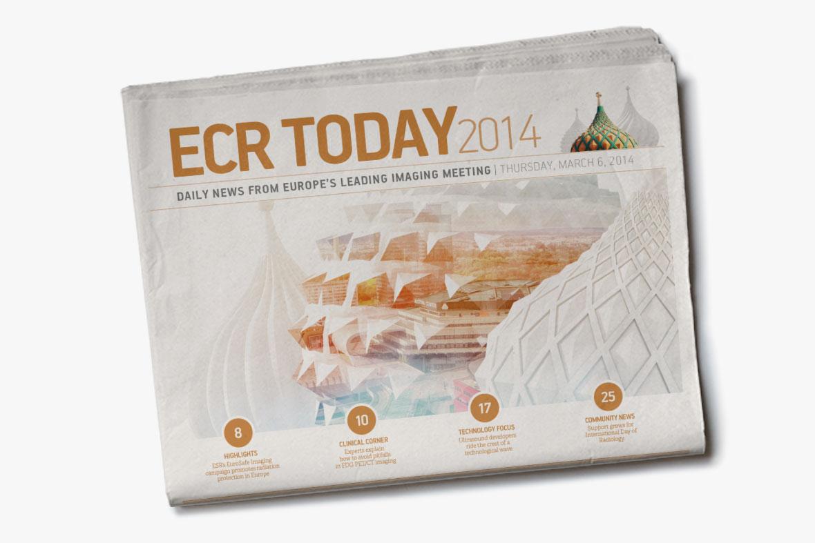 ecr-today1