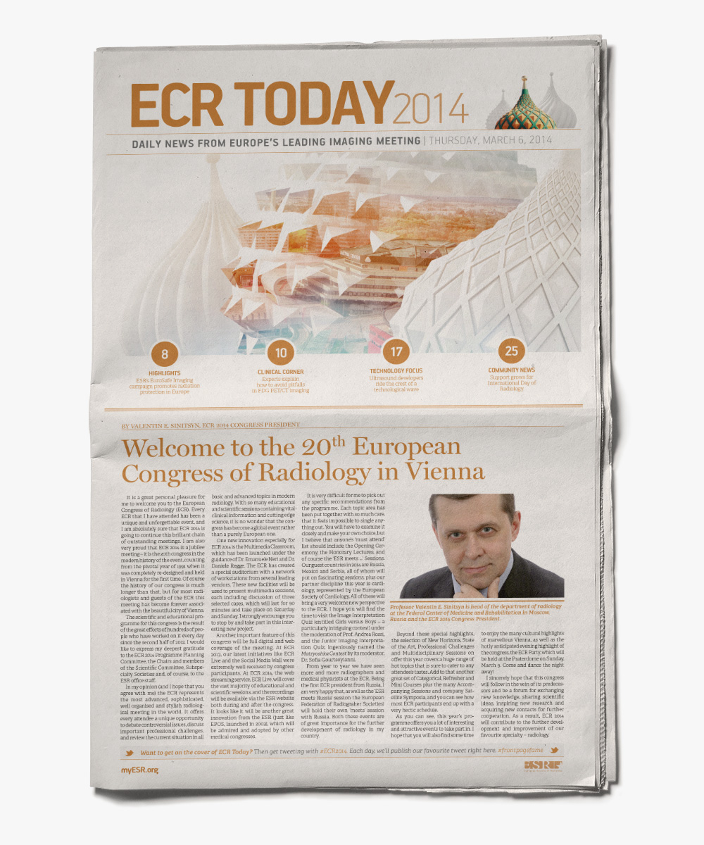 ecrtoday_cover-1