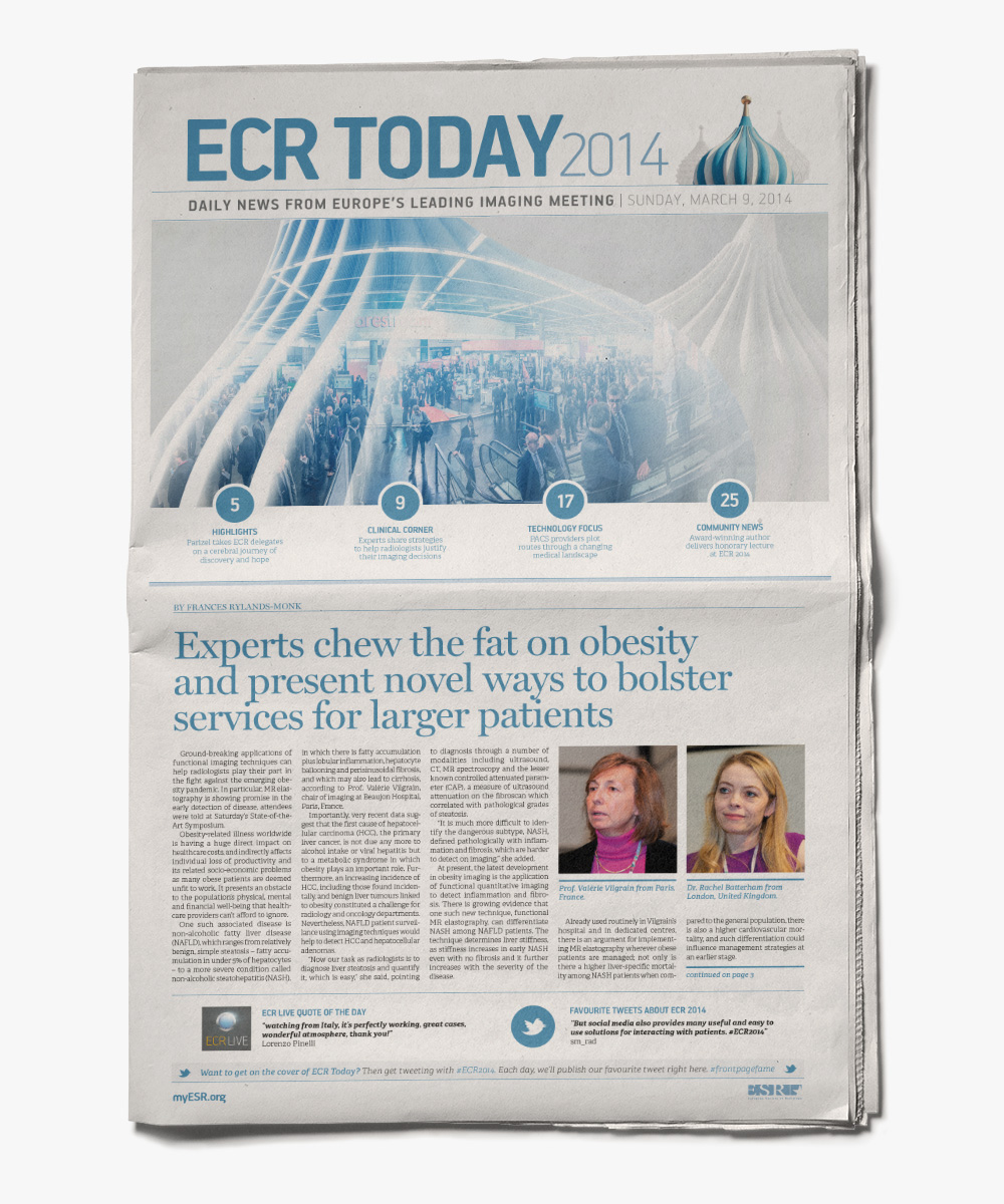 ecrtoday_cover-2