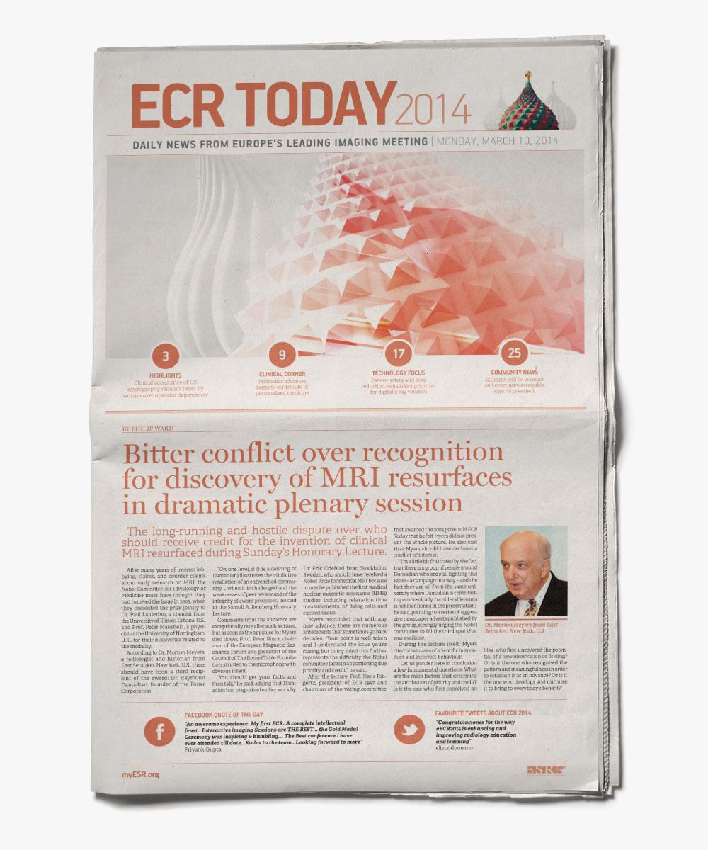 ecrtoday_cover-3