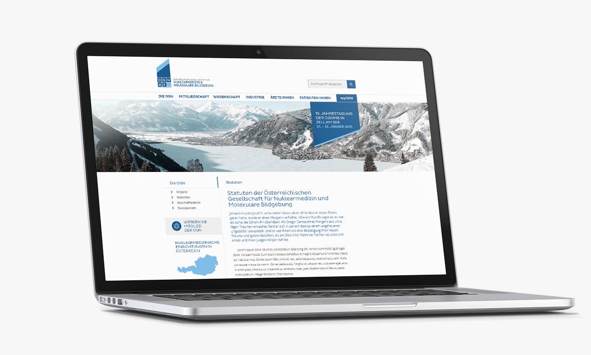 ogm-website-2b